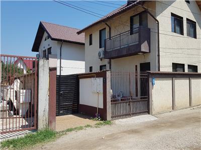 Casa Pantelimon Selgros
